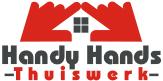 Handy Hands Thuiswerk