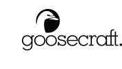 goosecraft